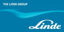 (c) Linde-gas.at